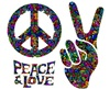 Vign_49821557-stock-vector-hippie-symbols-two-fingers-as-a-sign-of-victory-a-sign-of-pacific-and-letterin-love-and-peace-in-the
