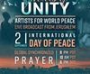 Vign_GLOBAL_DAYS_OF_UNITY_SEPT_21__2020_JERUSALEM