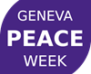 Vign_Geneva_Peace_Week_Jubile_retraite_de_l_ONU
