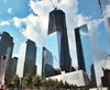 Vign_World-Trade-Center-620x467