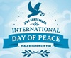 Vign_celebrate-un-international-day-of-peace-21-september_PEACE_BEGINS_WITH_YOU