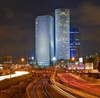 Vign_telaviv-at-night